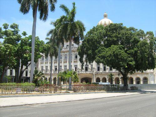 La Havane 042