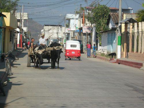 guatemala avec Jef 223