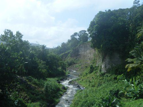 Martinique 056