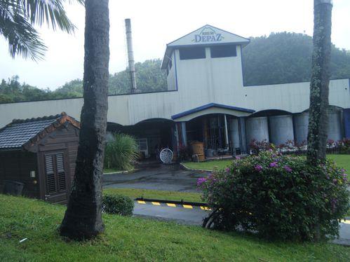 Martinique 058