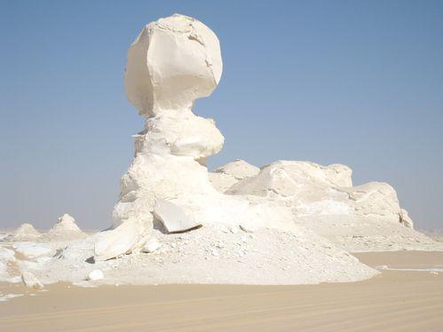 Egypte-mai-2010-436.jpg