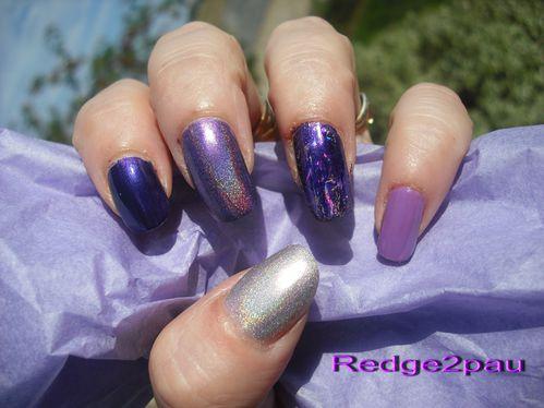 Violets-1.jpg