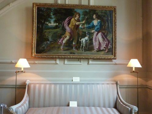 hotel-vaupaliere-4856633849