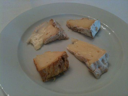 fromage-copie-1.jpg