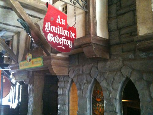 asterix bouillon godefroy