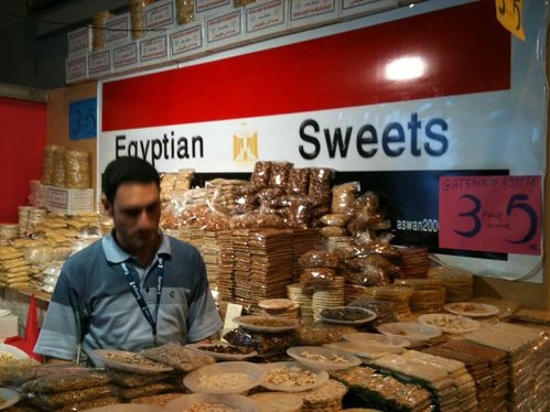 egypte patisseries02