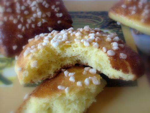 rectabgle-brioche-au-sucre.jpg