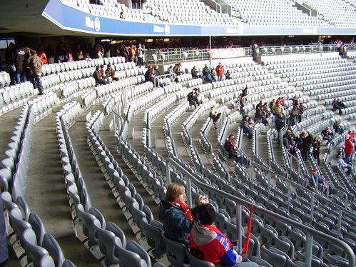Bayern München (11)