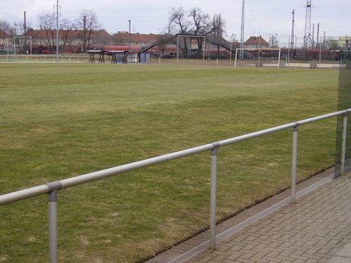 Fortuna Magdeburg (7)