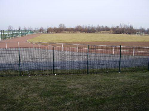Gymnasium Olvenstedt (8)