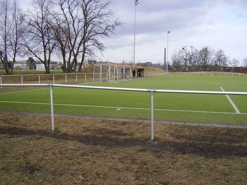 MSV Preussen MD (4)