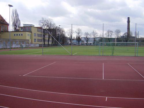 Post-SV Magdeburg (4)
