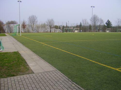 SKV Rutesheim NP (2)