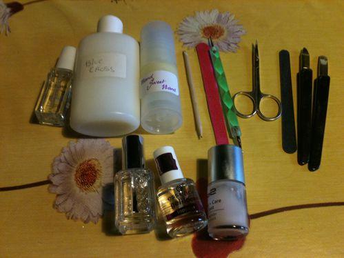 maquillage-et-vernis-juillet-018.JPG