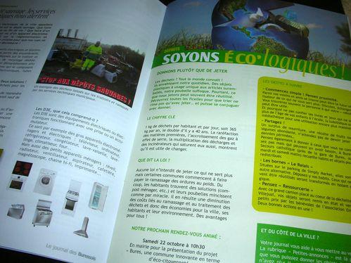 Soyons-Eco-logiques-copie-1.JPG