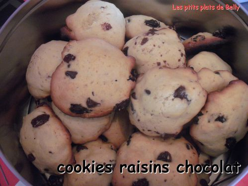 cookies-raisin-choc.jpg