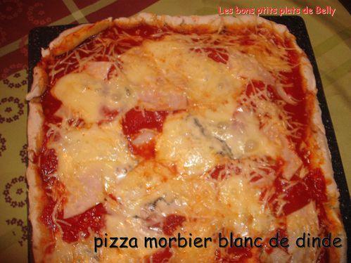 pizza-morbier.jpg