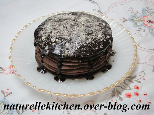Photo pancakes 015-copie-1