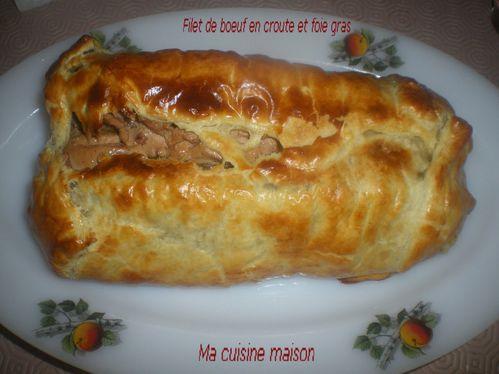 Filet-de-boeuf-en-croute-au-foie-graqs--4-.JPG