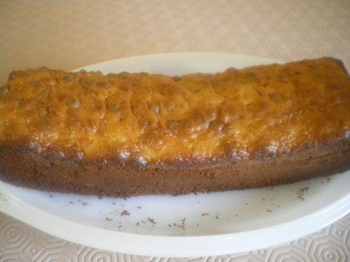 cake-au-fromage-blanc-et-aux-cereales-nesquick--3-.JPG