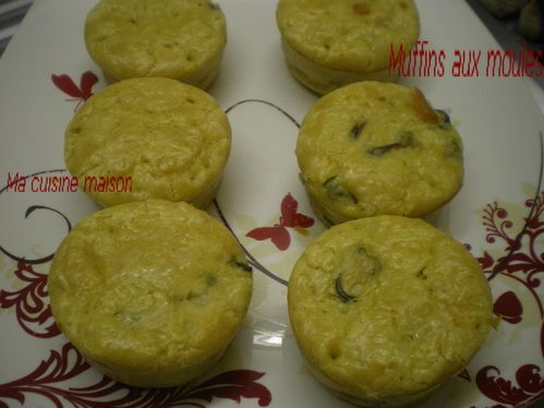 muffins-aux-moules--3-.JPG