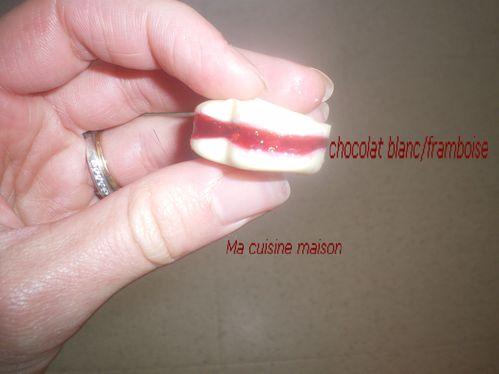 Chocolat-blancframboises--4-.JPG