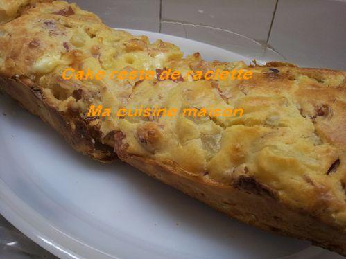 cake-reste-de-raclette2.jpg