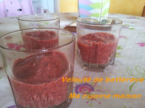 verrine-de-mousse-de-betterave.jpg