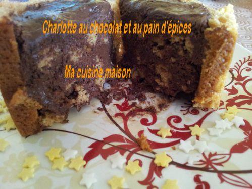 charlotte-au-chocolat-et-aux-pain-d-epices.jpg