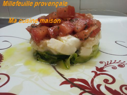 millefeuille-provencale.jpg