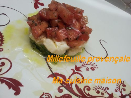 millefeuille-provencale3.jpg