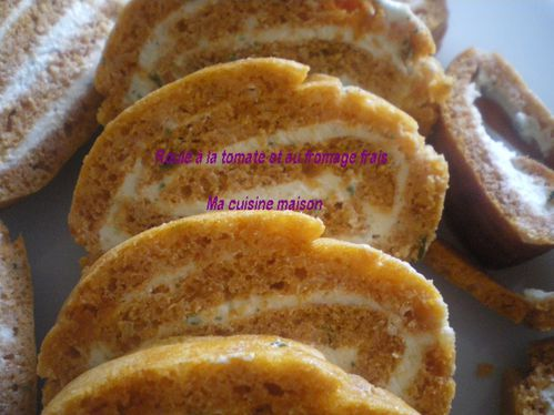 roule-a-ma-touate-et-fromage--2-.JPG