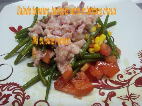 salade-haricot-lardons3.jpg