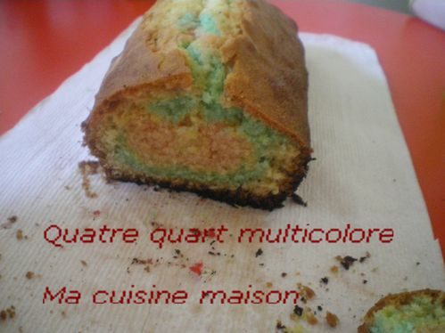 quatre-quart-multicolore.JPG
