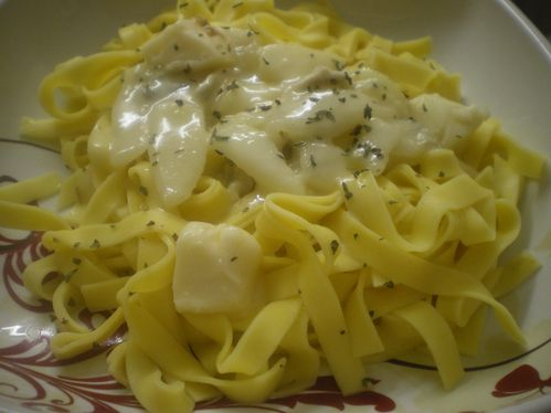 tagliatelle-gorgonzola-poire.JPG