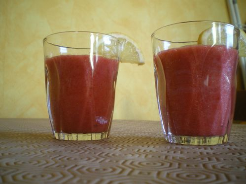 smoothies-fraise-banane.JPG