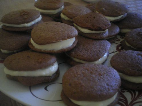 whoopies-pie-au-lemon-curd--3-.JPG