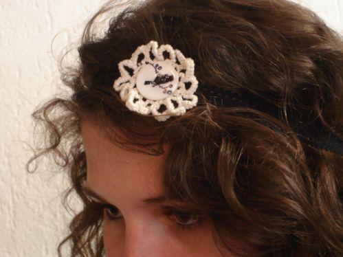 Headband n°1 -8€