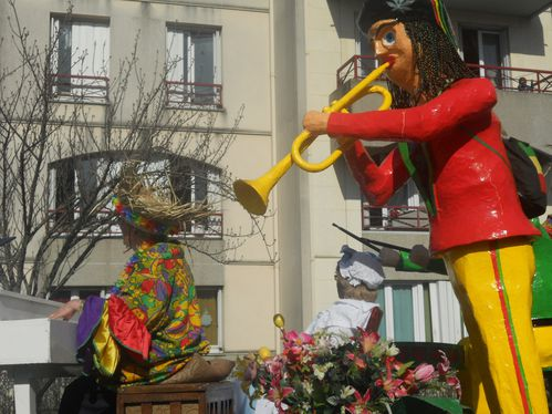 carnaval-Villenave-2012-040.JPG