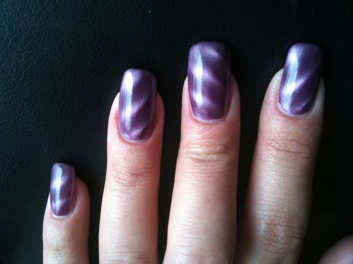 02-changing-lilac 5522