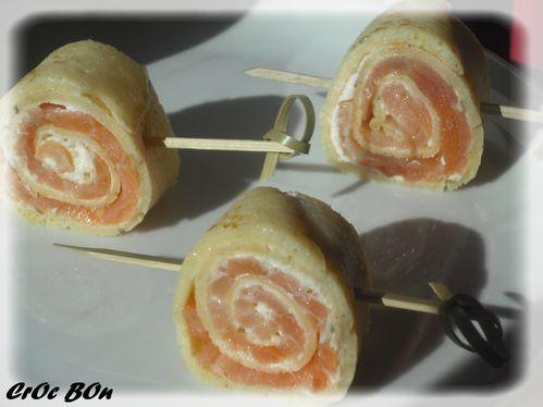 roulé apéro saumon1