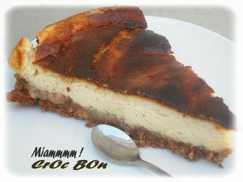 cheesecake-lemon-curd1.jpg