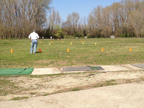 Coupe-Ecole-de-Golf-Mars-2012 0559