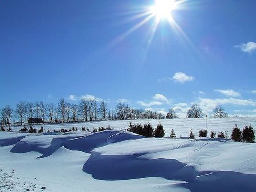 paysage-hiver-132