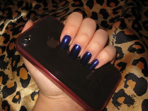 violet-prune-4.JPG