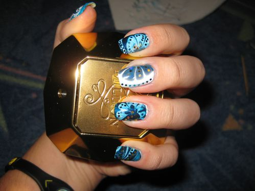water marble 4