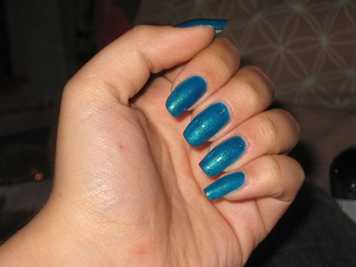 yes-love-turquoise-4.JPG