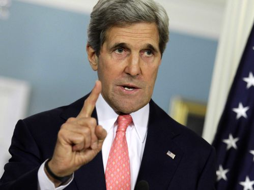 john-kerry-has-been-pushing-for-air-strikes-in-syria.jpg