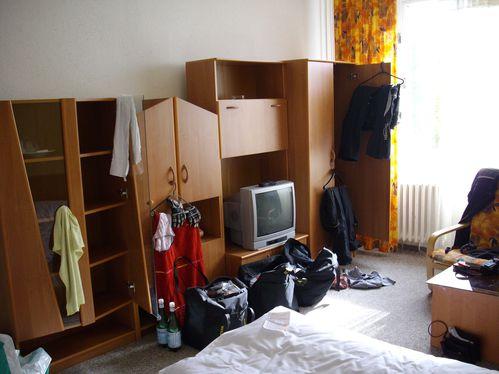 0054-180710-Hotel Pardubice