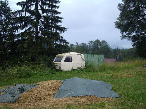 0086-200710-camping zakopane pologne